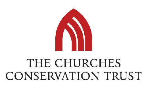 Churches Conservation trust